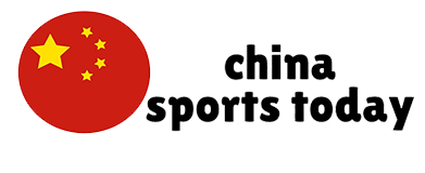 China Sports Today
